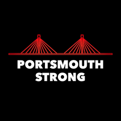 Portsmouth Strong