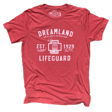 Load image into Gallery viewer, Dreamland Tee - Men's
