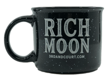 Load image into Gallery viewer, Rich Moon Coffee Mug