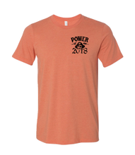 Load image into Gallery viewer, Power of One Tee - Men's