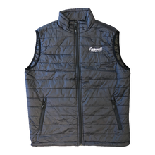 Load image into Gallery viewer, Portsmouth Puffer Vest