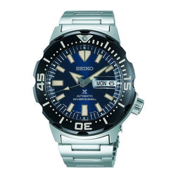 Gents Seiko Divers Automatic 200M