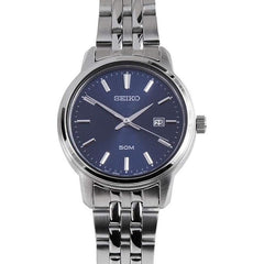 Seiko Ladies Dress 50m Date