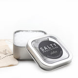 GIFT TIN: Havsnø Norwegian Flaky Sea Salt