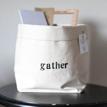 Nesta Home Gather Basket
