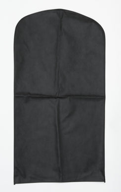 Pack of 2 Garment Covers - Non-Woven Fabric