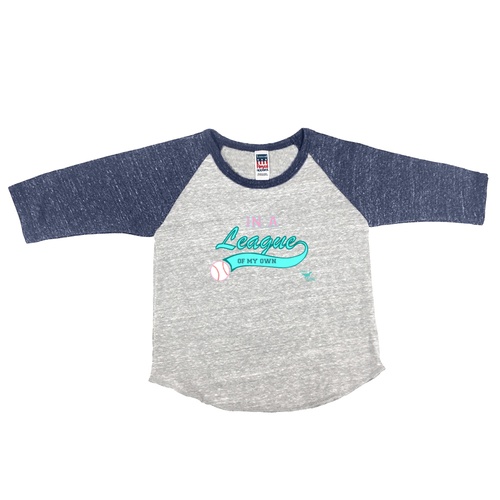 Baby Clothes Sports Dinosaur Science Themes For Girls By Sharp