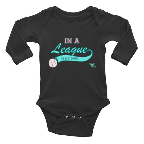 Baby Clothes Sports Dinosaur Science Themes For Girls By Sharp Grrl