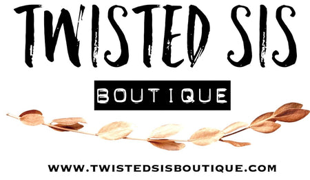 Twisted Sis Boutique