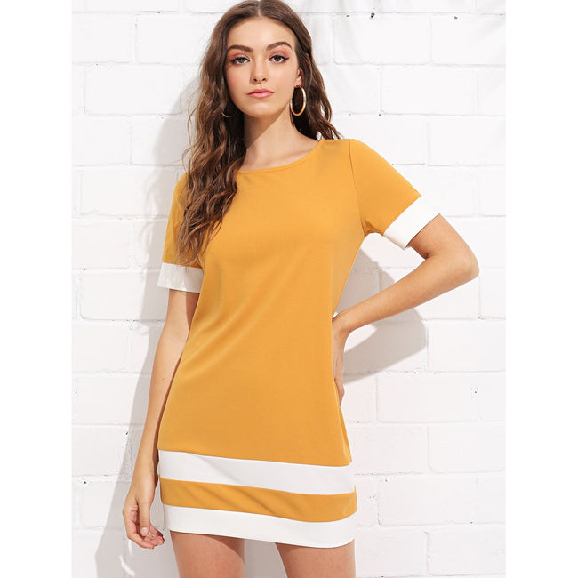 [Best Fashion Store For Summer Clothing] - HighLiteFashion
