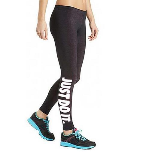 Fitness Leggings - HighLiteFashion