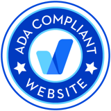 ADA Compliance Policy