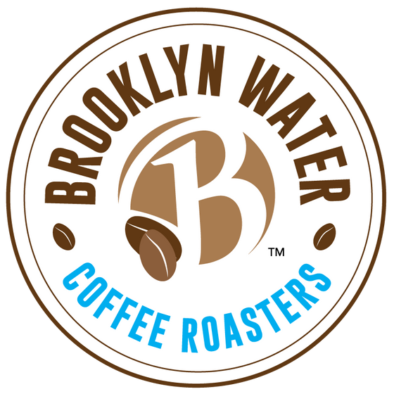 BWB Coffee