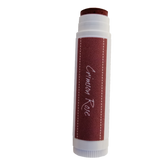 Lip Balm Tinted