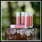 Lip Balm Scented 5 Pack