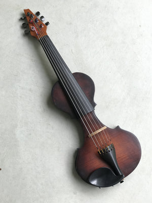 6 String Quartet Electric Violin - ON SALE