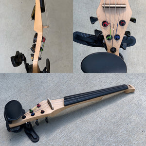 5 String Dragonfly - Isny