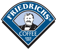 Friedrichs Coffee Roasters