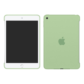 Silicone Case for iPad mini 4