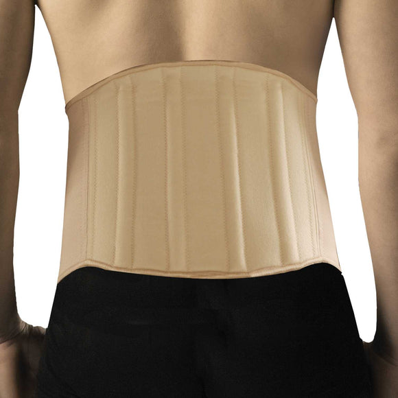 URIEL Magnetic Back Brace - Large (36