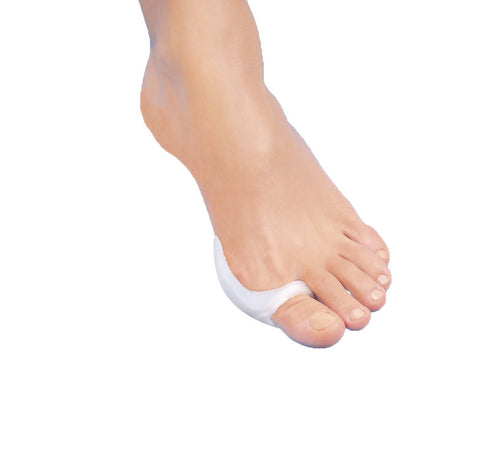 Uriel Meditex Silicone Bunion Cushion