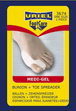 Uriel Bunion and Toe Spreader