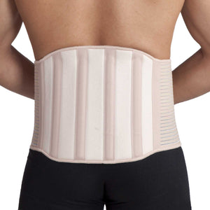 URIEL Lumbar Facet Lower Back Brace