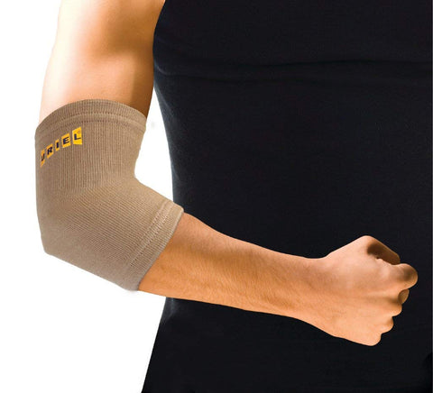 Uriel Meditex Elbow Sleeve