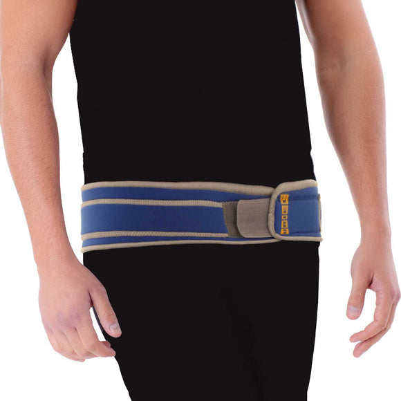 URIEL Thermo Neoprene Sacro-Iliac Belt