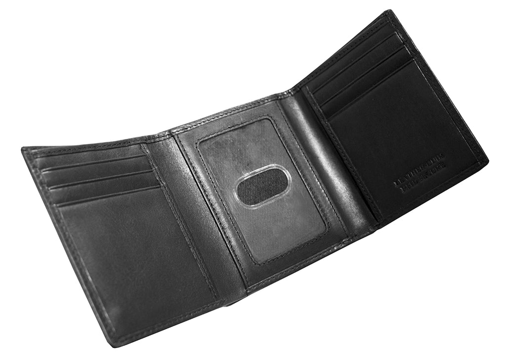 KYLE TRIFOLD WALLET
