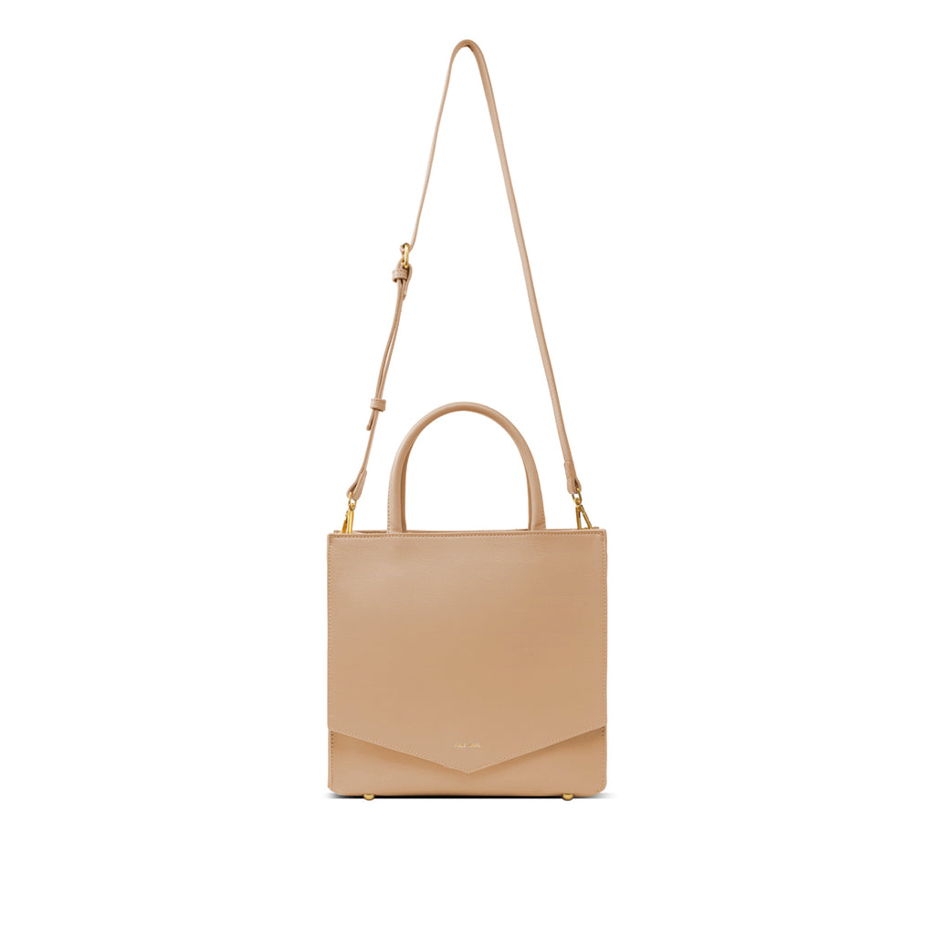 CAITLIN SMALL TOTE
