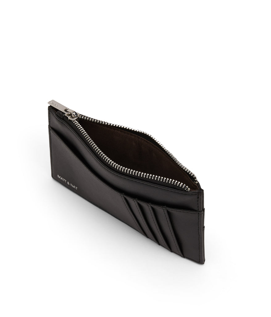 NOLLY CARD HOLDER