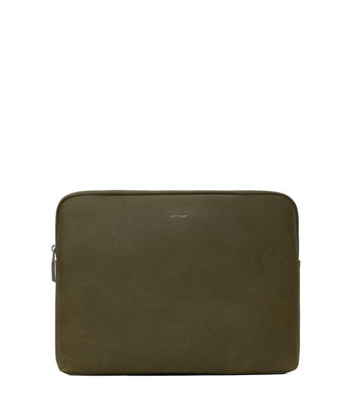 "MATT & NAT - 15"" LAPTOP CASE"