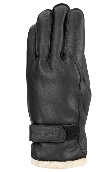 DILLON LEATHER GLOVES