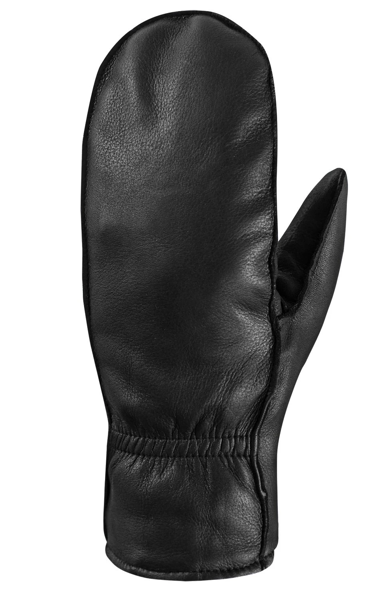 GABRIELLA LEATHER MITT