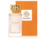 Tory Burch EDP 3.4 oz 100 ml Women