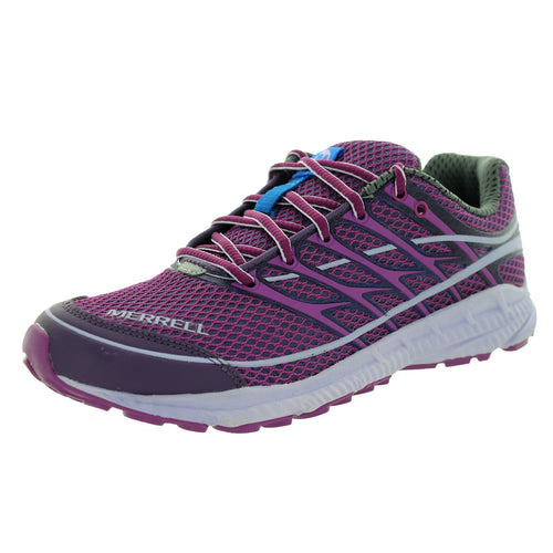 Merrell Master Move Glide 2 Purple (J32582) Women