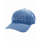 Hugo Boss Green Cap US 459 One Size