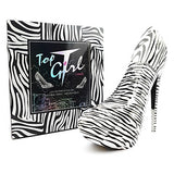 Top Girl London Tiverton EDP 3.4 oz 100 ml Women