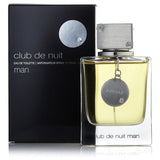 Armaf Club De Nuit Man EDT 3.6 oz 105 ml