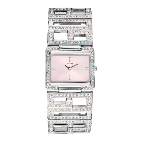 Guess Ladies Watches Guess Jewelry Ladies W12045L1