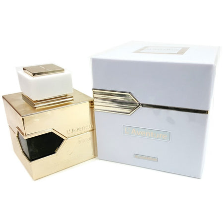212 NYC 2 PCS Gift Set EDT 2.7 oz 80 ml Women By Carolina Herrera