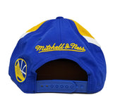 Mitchell & Ness Anorak Snapback NBA Teams