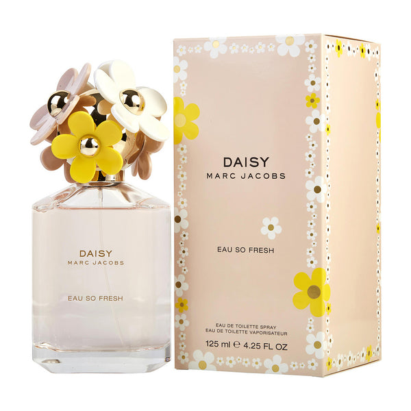 Marc Jacobs Daisy Eau So Fresh EDT 2.5 oz Women