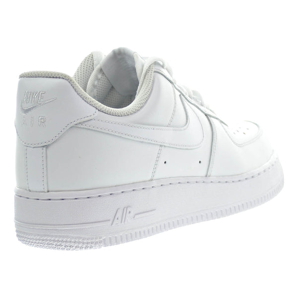 Nike Air Force 1 07 Men's Shoes White/White (315122-111) SIZE 13
