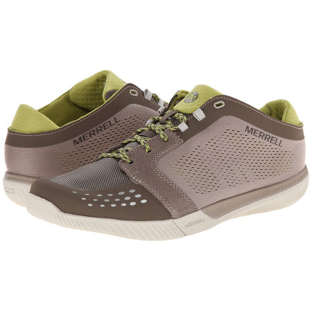 The North Face Hedgehog Fastpack GTX Hiking Shoes (Grey/Raspberry Rose) Women