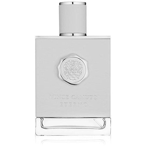 Vince Camuto Eterno EDT 3.4 oz 100 ml
