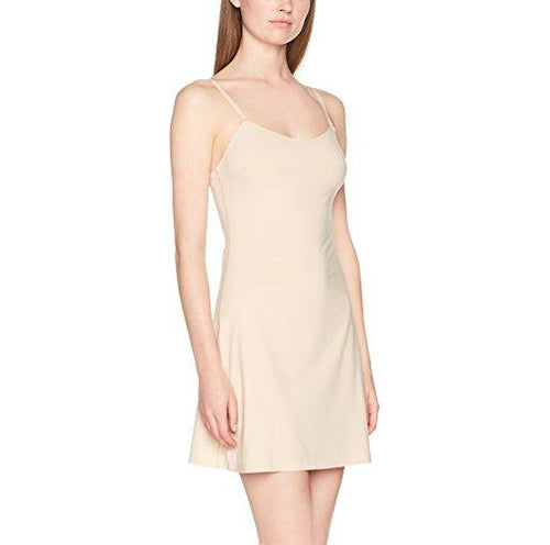 SPANX Women's Thinstincts Low Back Slip