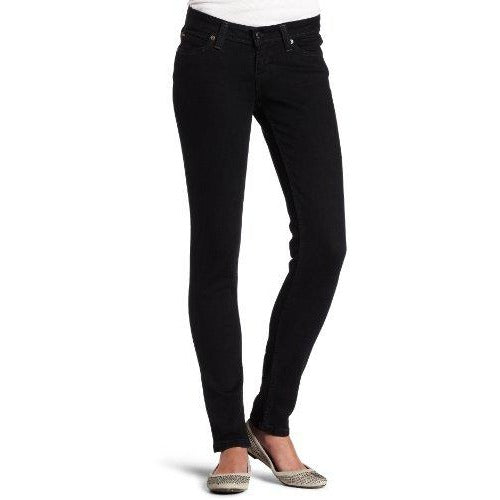 Levi's Women's Curve ID - Bold Skinny Jeans