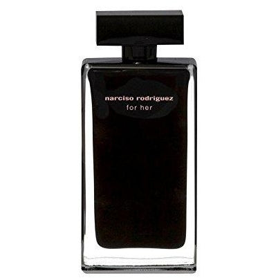 Narciso Rodriguez for her EDT 3.3 oz 100 ml